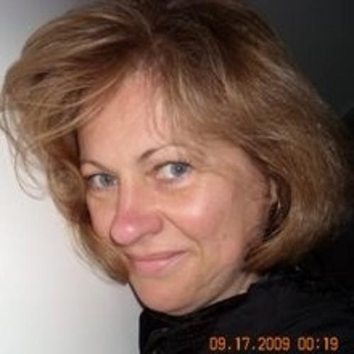 piroskavarga's avatar