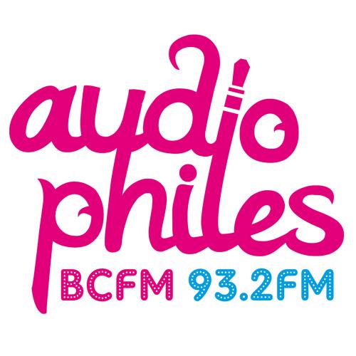 Audiophiles BCFM Radio Show Episode 54