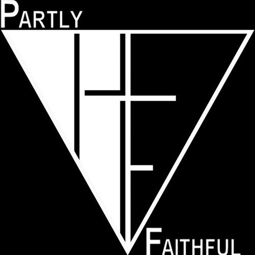 Partly Faithful's avatar