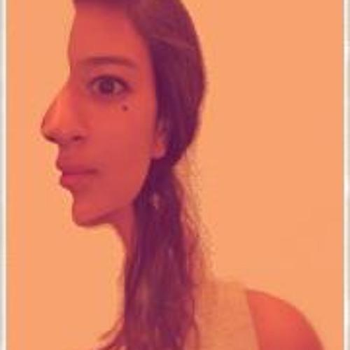 Imane Qbabou's avatar