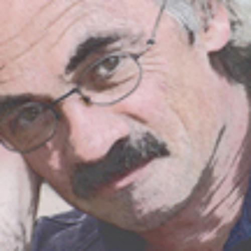 José Cambrer's avatar