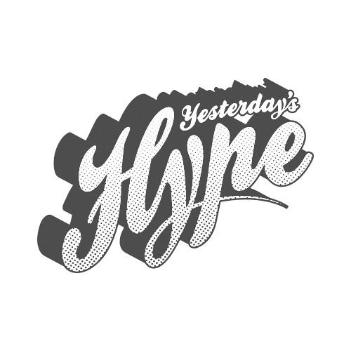 YSTRDS Hype's avatar