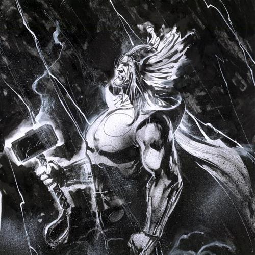 blacksmith3560's avatar