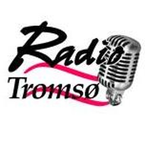Radio Tromso's avatar