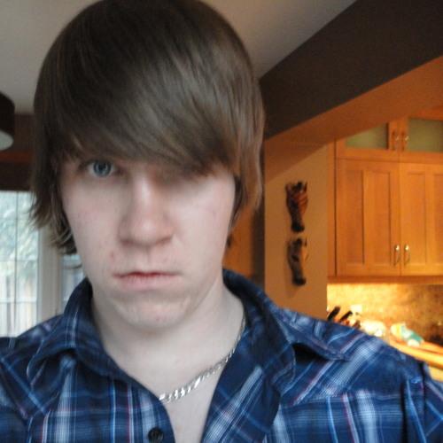 Zedd_21's avatar