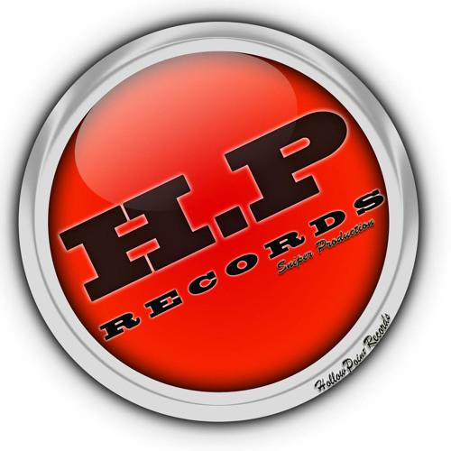 sniper_music's avatar