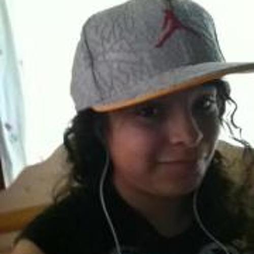 Leslie Meza's avatar