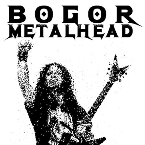 BOGOR METALHEAD's avatar