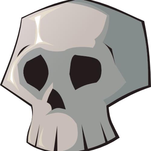 Redukt's avatar