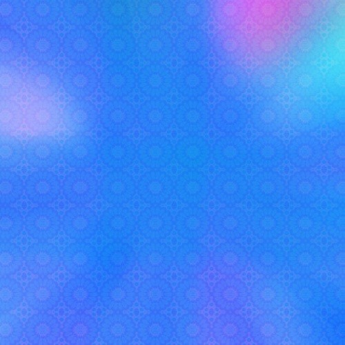 Me1ohunt's avatar