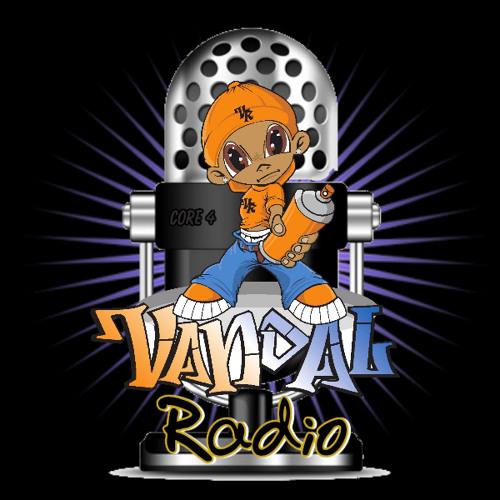 VandalRadio's avatar