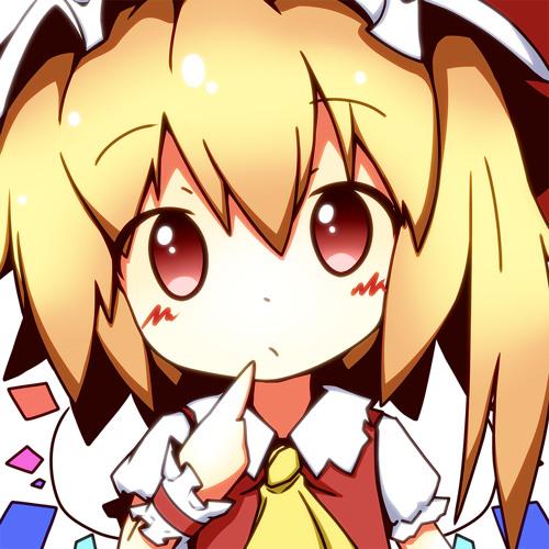 YandereImouto's avatar