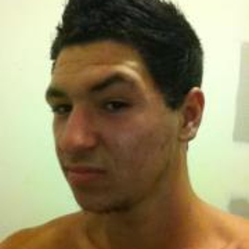 Shane Mcinerney's avatar