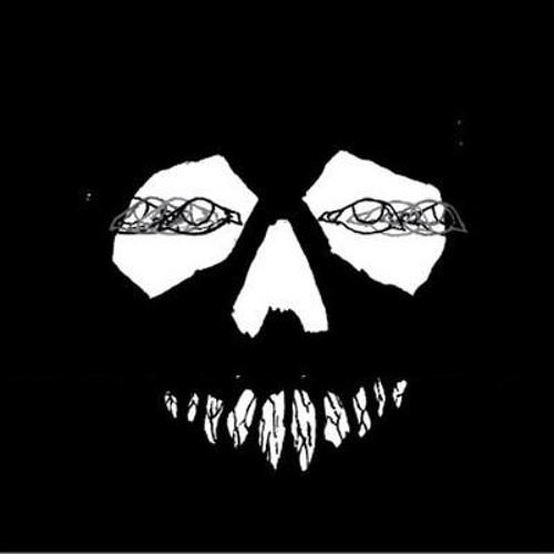PAPASHANGO's avatar