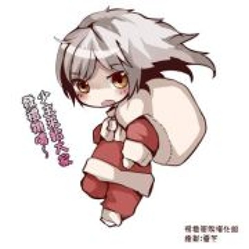 user1535343's avatar