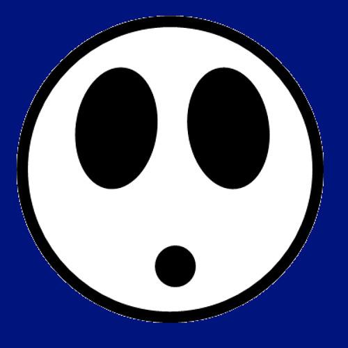 Shock.WAV's avatar