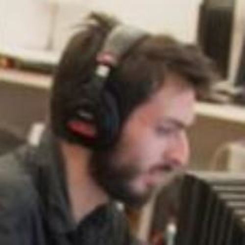 carlfranzen's avatar