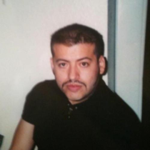 Horacio Coronado's avatar