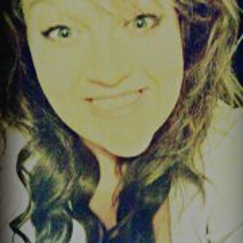 Tara Rose 4's avatar