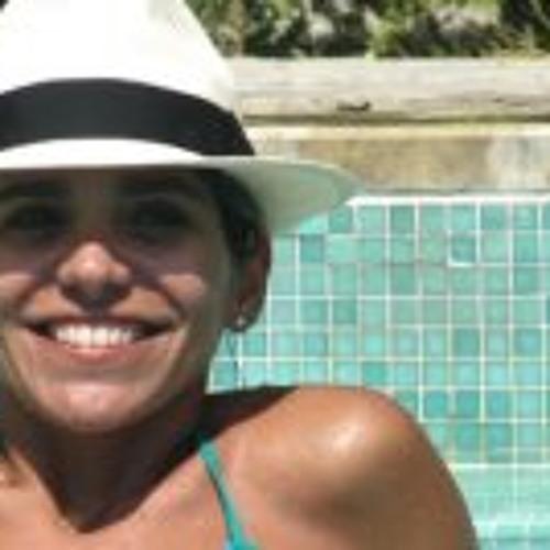 Joanna Debbas's avatar