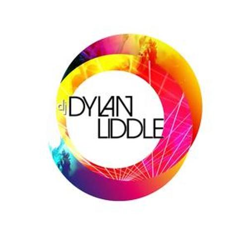 djdylanliddle's avatar