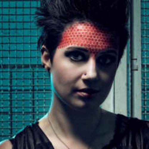 Lena Romul's avatar