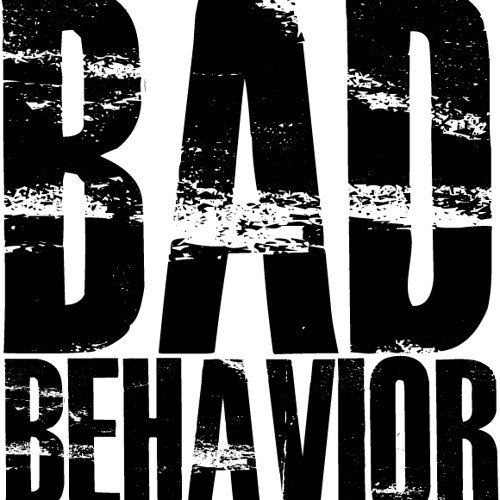 badbehavioroficial's avatar