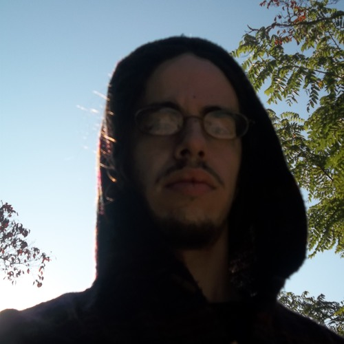 psytrolls42's avatar