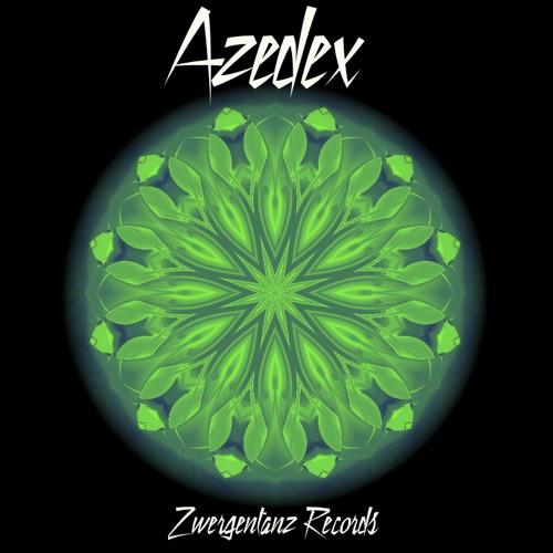 Azedex's avatar