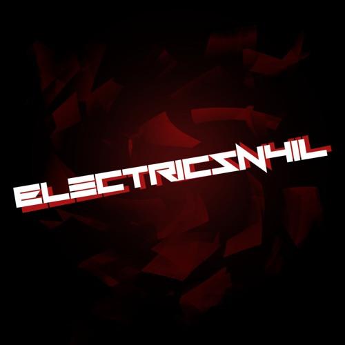ElectricSn4il - Matches