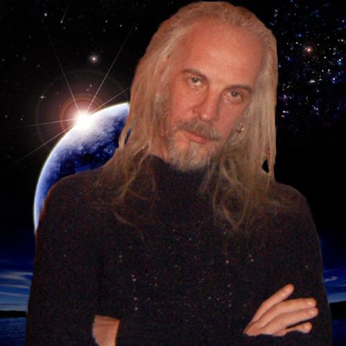 Askura Alexandr Shkuratov's avatar