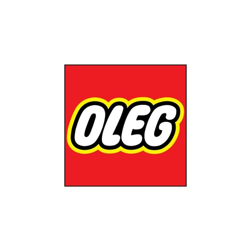 Oleg BigBro's avatar