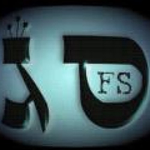 JpFs Produtions's avatar