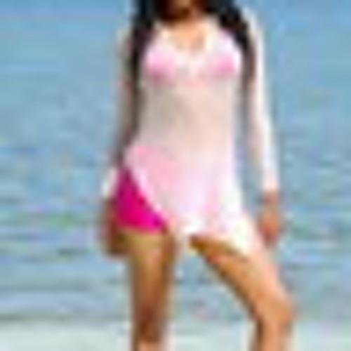 roman-pinkhamxwgup's avatar