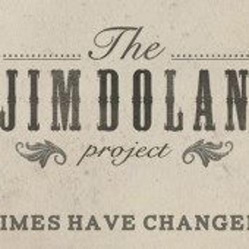 The Jim Dolan Project's avatar