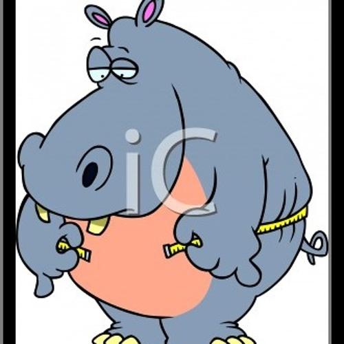 CouchinHippo's avatar