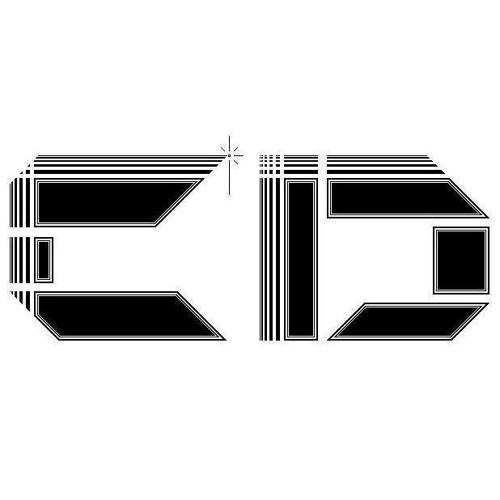 C D's avatar