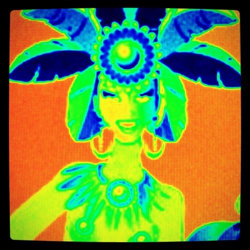 SiLVERMAN's avatar