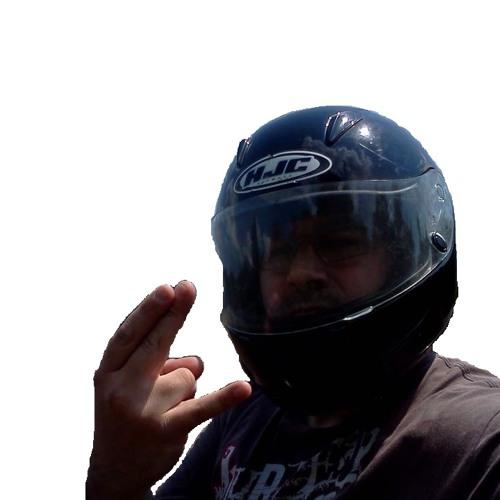 ShockaKhan's avatar