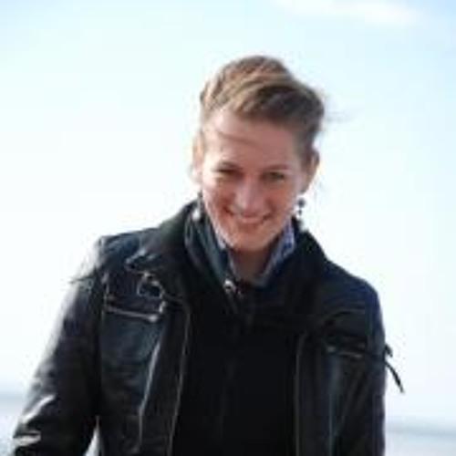 Tatiana Vorozhbieva's avatar