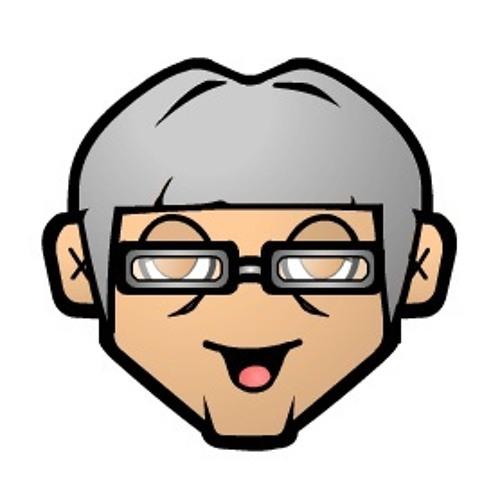 PiLhEaD's avatar