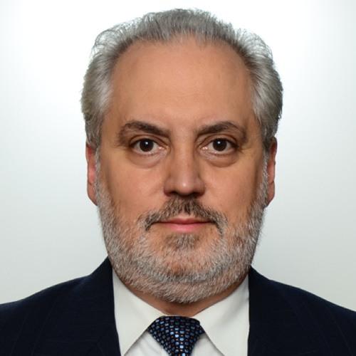 Robert Gavila's avatar