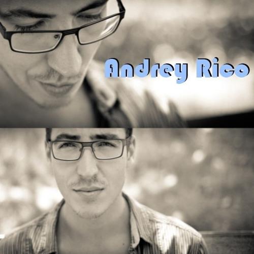 A.Rico's avatar