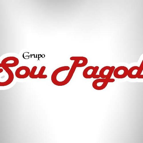 Sou Pagode's avatar