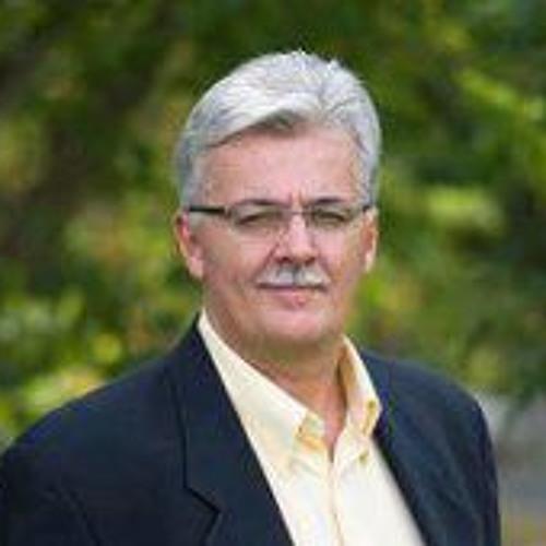 John Malloy 1's avatar