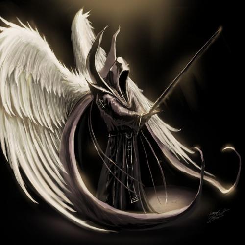 angelofdarkness233's avatar