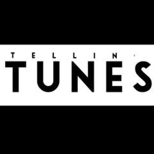 Tellin' Tunes's avatar