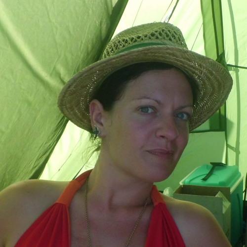 cazdancer's avatar