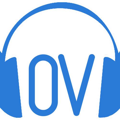 OtherVoicesWeb's avatar