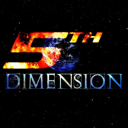 Fifth-Dimension's avatar
